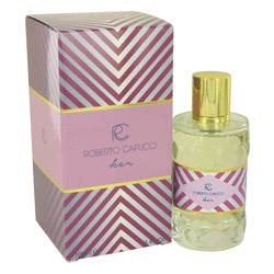 CAPUCCI ROBERTO CAPUCCI EDP FOR WOMEN