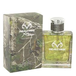 JORDAN OUTDOOR REALTREE EDT FOR MEN