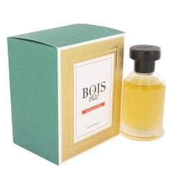 BOIS 1920 SANDALO E THE EDT FOR UNISEX