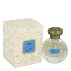 TOCCA TOCCA GRACIELLA EDP FOR WOMEN