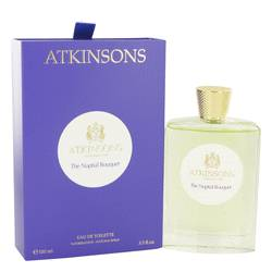 ATKINSONS THE NUPTIAL BOUQUET EDT FOR WOMEN