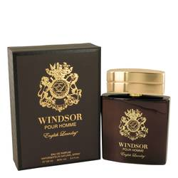 ENGLISH LAUNDRY WINDSOR POUR HOMME EDP FOR MEN