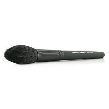 BAREMINERALS SEAMLESS SHAPING & FINISH BRUSH  -