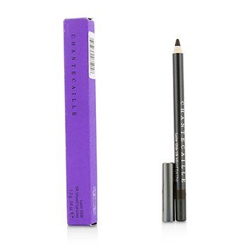 CHANTECAILLE LUSTER GLIDE SILK INFUSED EYE LINER - EARTH  1.2G/0.04OZ