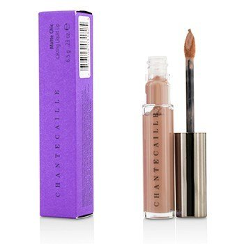 CHANTECAILLE MATTE CHIC LASTING LIQUID LIP - # SUZY  6.5G/0.23OZ