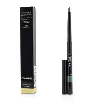 CHANEL STYLO YEUX WATERPROOF - # 938 MARE CHIARO  0.3G/0.01OZ
