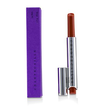 CHANTECAILLE LIP SLEEK - # PAPAYA  1.5G/0.05OZ