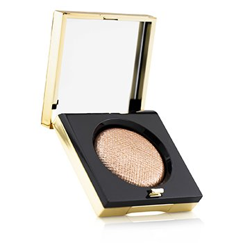 BOBBI BROWN LUXE EYE SHADOW - # MELTING POINT (RICH METAL)  2.5G/0.08OZ