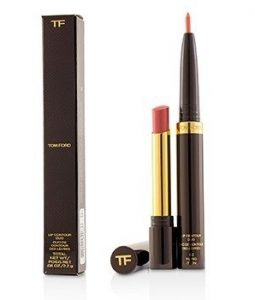 TOM FORD LIP CONTOUR DUO - # 02 FLING IT ON  2.2G/0.08OZ