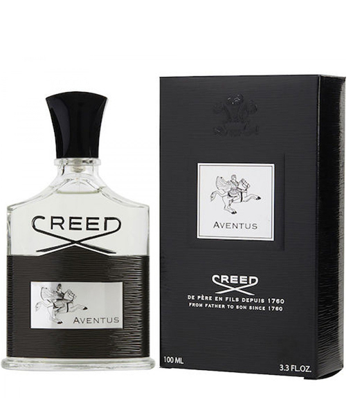 CREED AVENTUS EDP FOR MEN