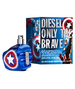Diesel-Captain-America-Only-The-Brave