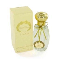 ANNICK GOUTAL PETITE CHERIE EDT FOR WOMEN