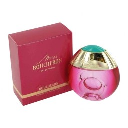 BOUCHERON MISS BOUCHERON EDP FOR WOMEN