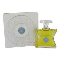 BOND NO. 9 RIVERSIDE DRIVE EDP FOR WOMEN