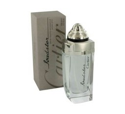CARTIER ROADSTER EDT FOR MEN