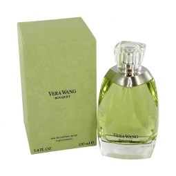 VERA WANG BOUQUET EDP FOR WOMEN