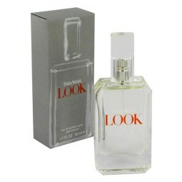 VERA WANG LOOK EDP FOR WOMEN