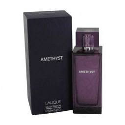 LALIQUE LALIQUE AMETHYST EDP FOR WOMEN