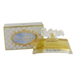 MARINA DE BOURBON REVERENCE EDP FOR WOMEN