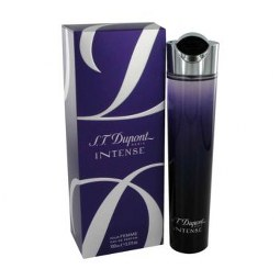 ST DUPONT ST DUPONT INTENSE EDP FOR WOMEN