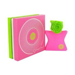 BOND NO. 9 MADISON SQUARE PARK EDP FOR WOMEN