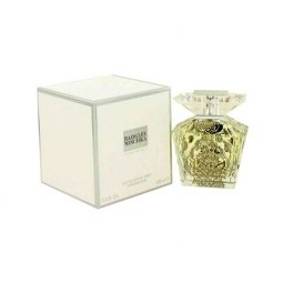 BADGLEY MISCHKA FLEURS DE NUIT EDP FOR WOMEN