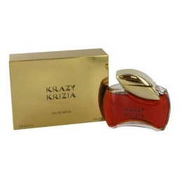 KRIZIA KRAZY KRIZIA EDP FOR WOMEN