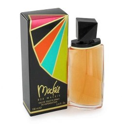 BOB MACKIE MACKIE EDT FOR WOMEN