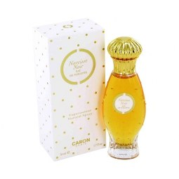 CARON NARCISSE NOIR EDT FOR WOMEN