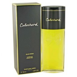 PARFUMS GRES CABOCHARD EDP FOR WOMEN