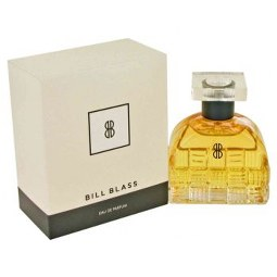 BILL BLASS BILL BLASS NEW EDP FOR WOMEN