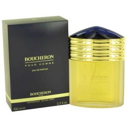 BOUCHERON BOUCHERON EDP FOR MEN