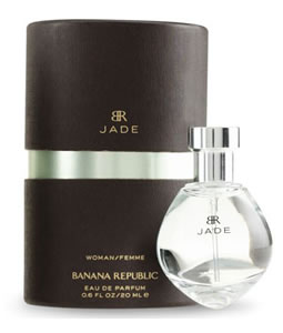 BANANA REPUBLIC JADE EDP FOR WOMEN