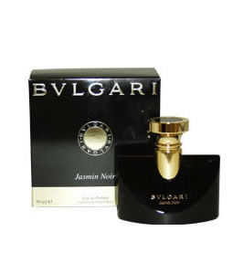 BVLGARI JASMINE NOIR EDP FOR WOMEN