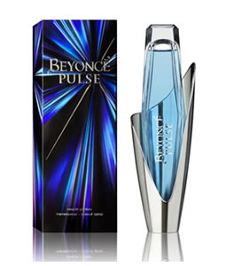 BEYONCE PULSE EDP FOR WOMEN