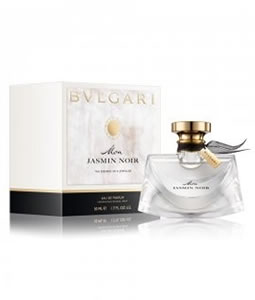 BVLGARI MON JASMIN NOIR EDP FOR WOMEN