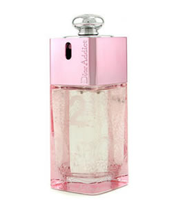 CHRISTIAN DIOR DIOR ADDICT 2 COUTURE COLLECTION LIMITED EDITION EDT FOR WOMEN