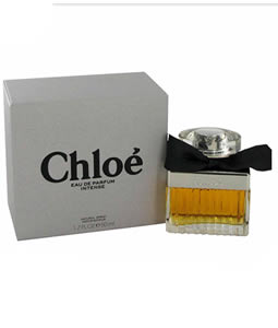 CHLOE INTENSE EDP FOR WOMEN