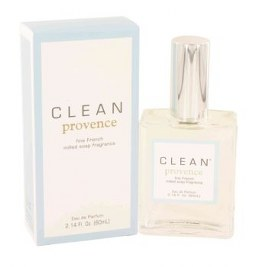 CLEAN CLEAN PROVENCE EDP FOR WOMEN