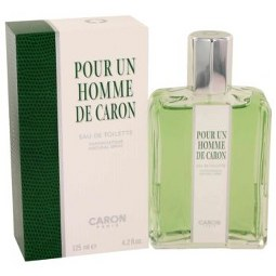 CARON CARON POUR HOMME EDT FOR MEN