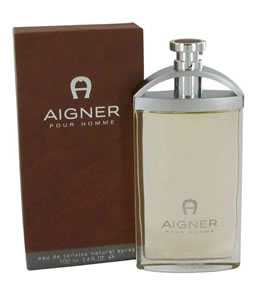 ETIENNE AIGNER POUR HOMME EDT FOR MEN