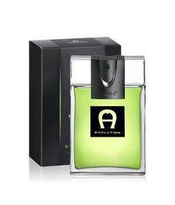 ETIENNE AIGNER MAN 2 EVOLUTION EDT FOR MEN