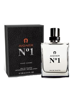ETIENNE AIGNER NO1 POUR HOMME EDT FOR MEN