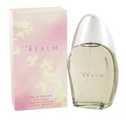 EROX INNER REALM EDT (NEW PACKAGING) FOR WOMEN