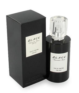 KENNETH COLE BLACK EDP FOR WOMEN