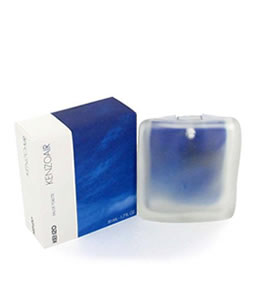 KENZO AIR EDT FOR MEN