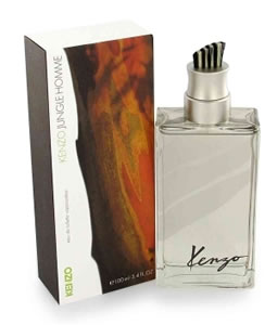 KENZO JUNGLE EDT FOR MEN
