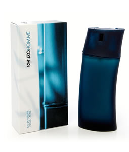 KENZO HOMME EDT FOR MEN