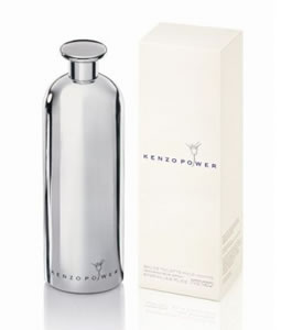 KENZO POWER EDT FOR MEN