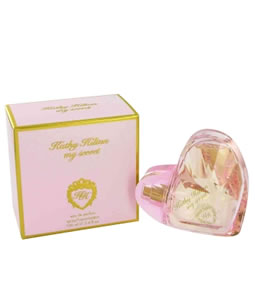 KATHY HILTON MY SECRET EDP FOR WOMEN